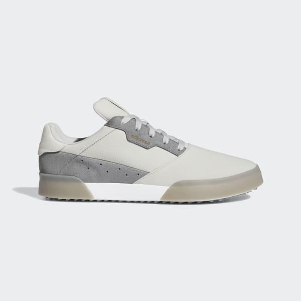 Adicross Retro Spikeless Shoes