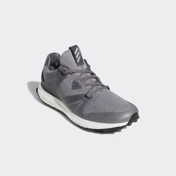 Chaussure Crossknit 3.0