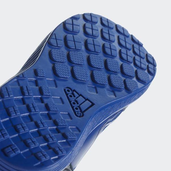 Chaussure RapidaRun Spider Man Bleu adidas   adidas France