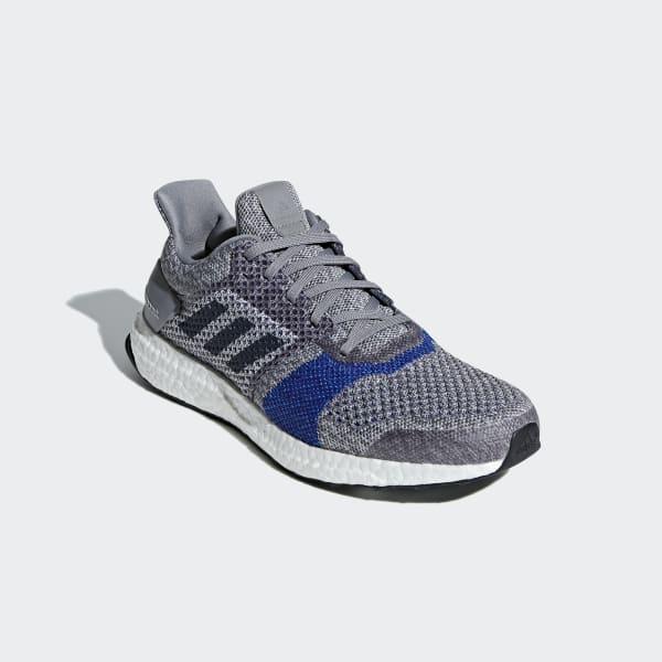 Ultraboost ST Ayakkabı