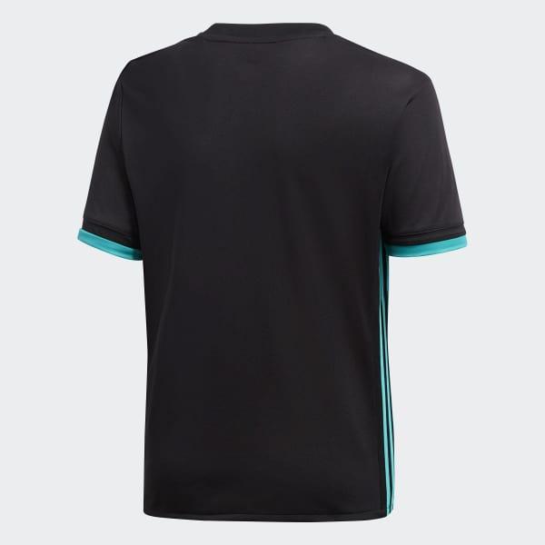 Camiseta de Visitante Real Madrid