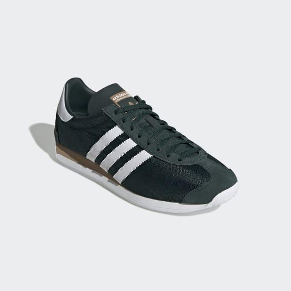 adidas ex country,chaussures adidas country og junior