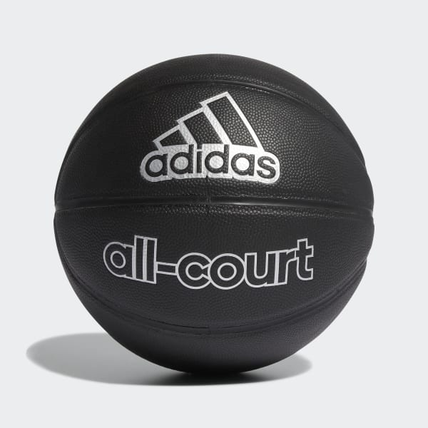 adidas basket court