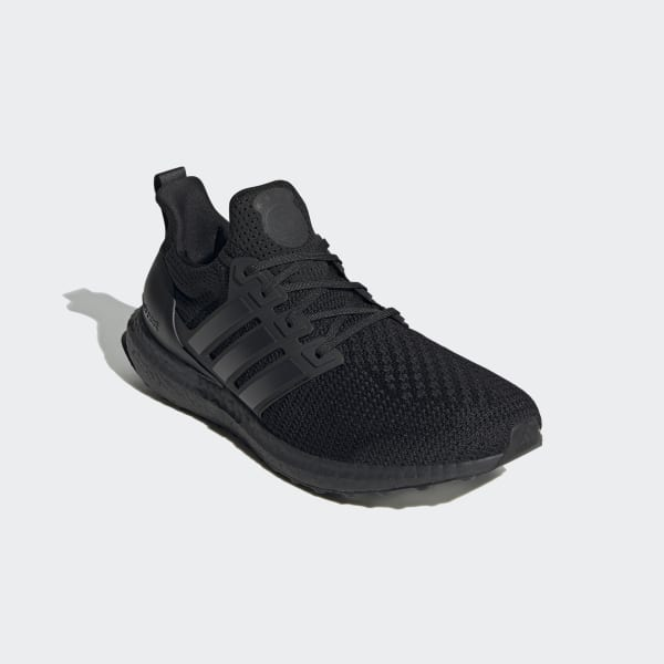 Ultraboost DNA x DFB Shoes