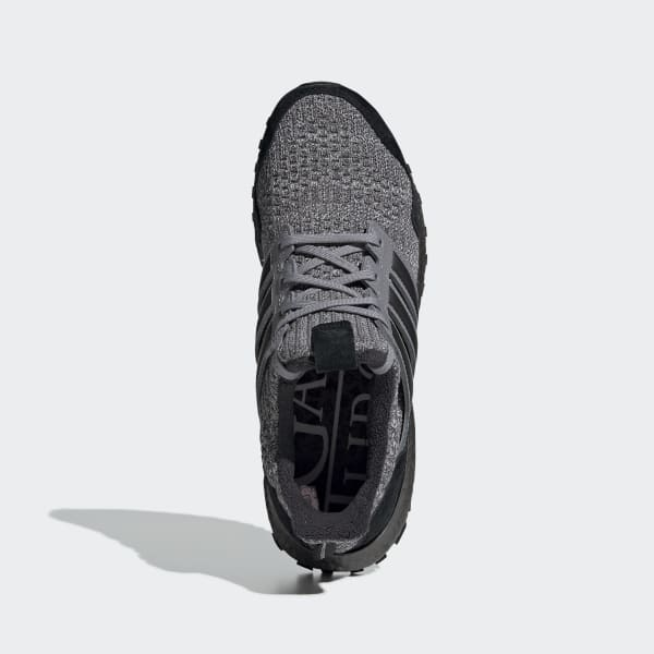 c3756fa1af594 adidas x Game of Thrones House Stark Ultraboost Shoes - Grey