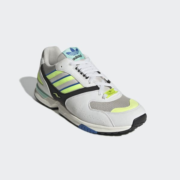 ZX 4000 Schuh