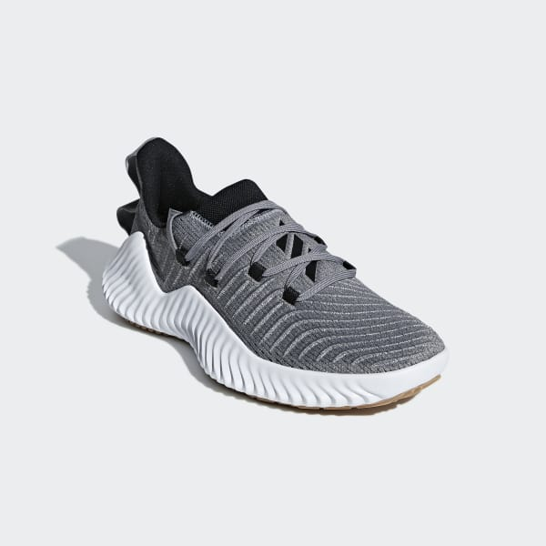 Tênis Alphabounce Species