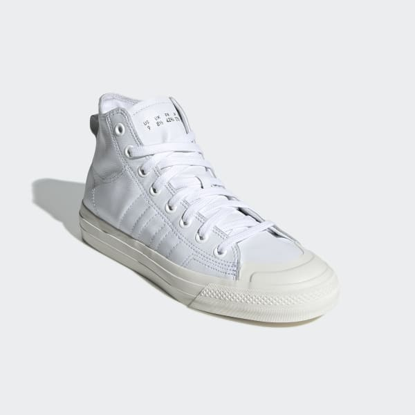 scarpe adidas high
