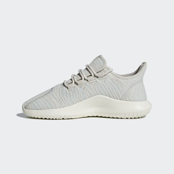 14f9d82efda adidas Tubular Shadow Shoes - Beige