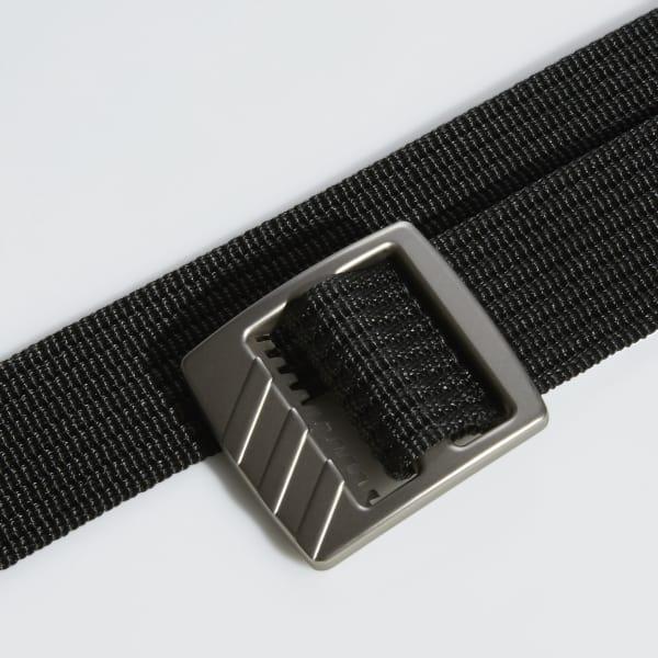 Adicross Textured Belt