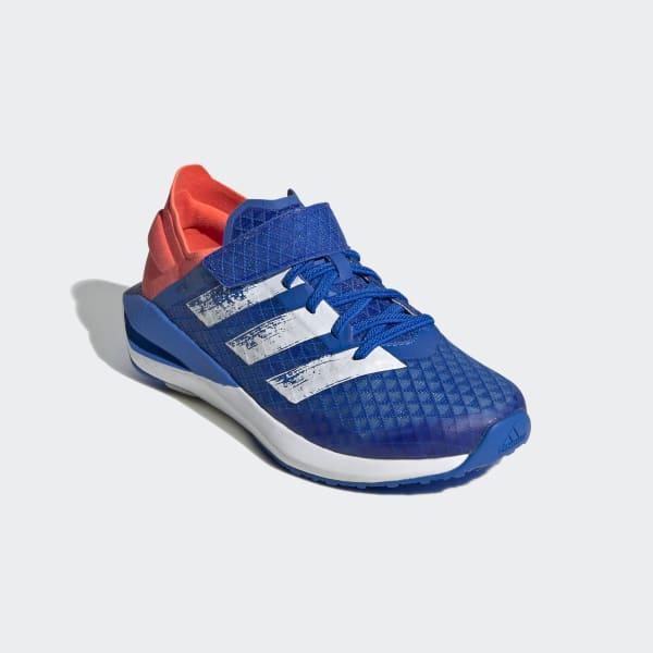 adidas RapidaFaito SUMMER.RDY Shoes