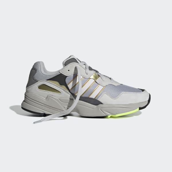 Buty męskie sneakersy adidas Originals YUNG 96 DB3565