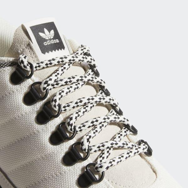 adidas Jake Boot 2.0 Low Shoes - White  31b2b8c19