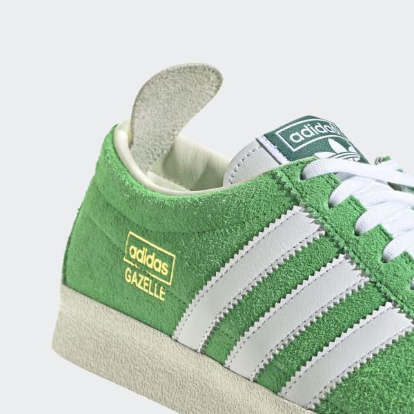 adidas schoenen vintage