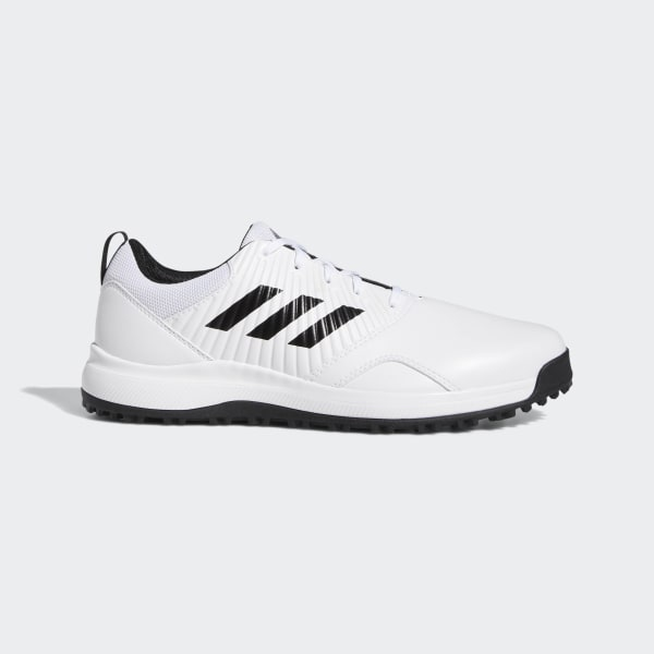 Outlet Adidas Samba Og Norge Sko Herre Svart Hvite