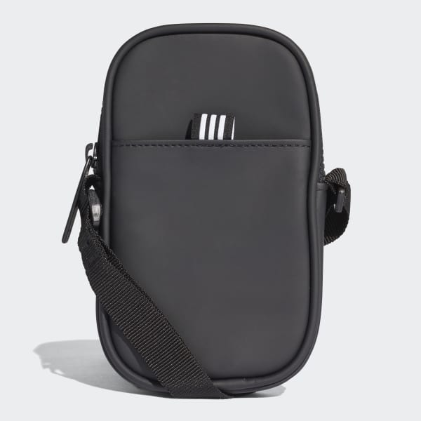 14b63703e8 adidas NMD Pouch Bag - Black