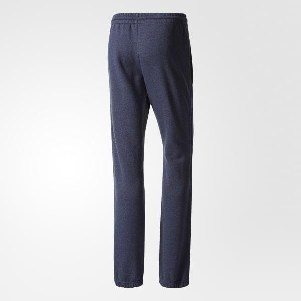 Pants Essentials Fleece