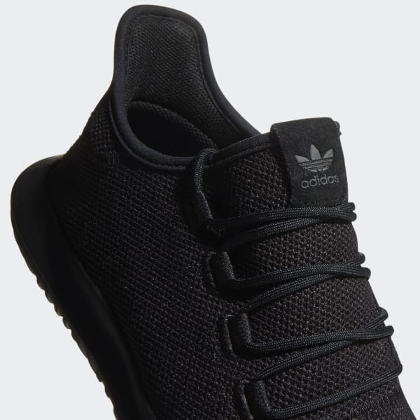 0231c5dc adidas Tubular Shadow Shoes - Black | adidas UK