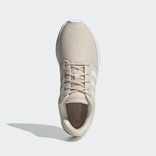 Cloudfoam QT Racer sko
