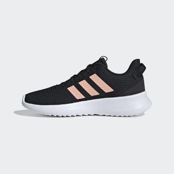 adidas Cloudfoam Racer TR Shoes - Black