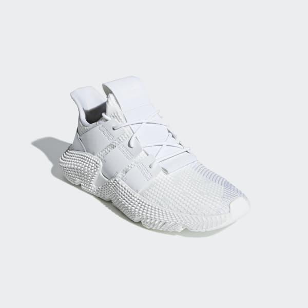 รองเท้า Prophere