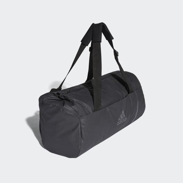 กระเป๋า Convertible Training Duffel ขนาดกลาง