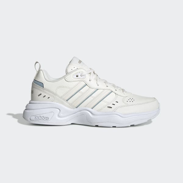 adidas Strutter Shoes - White | adidas