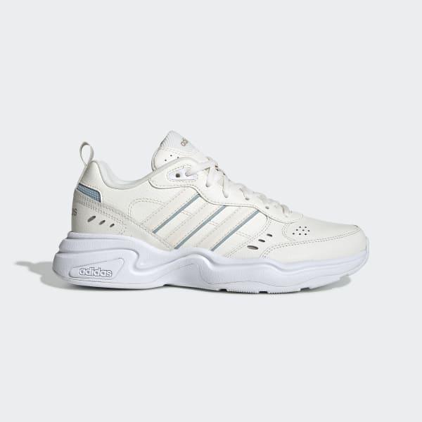 adidas running mujer zapatillas