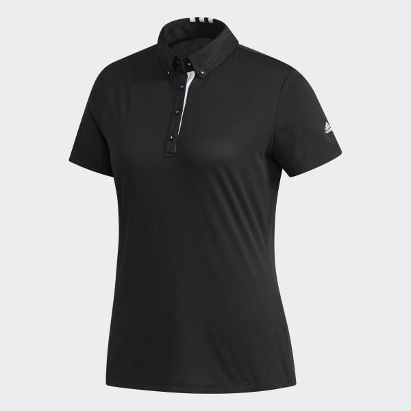 black polo shirt near me Shop Clothing & Shoes Online