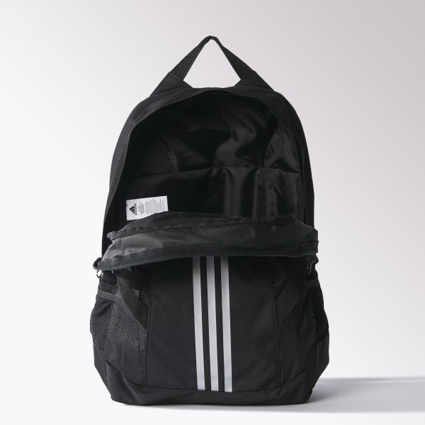 04c733f122 adidas Power Backpack II - Black