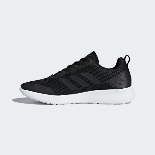 free shipping 11b40 1cf2c Zapatillas Cloudfoam Element Race - CARBON S18 adidas   adidas Peru