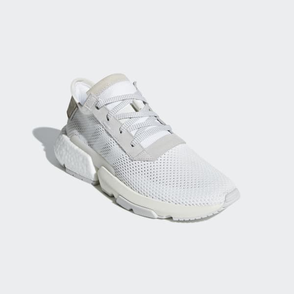 finest selection fa710 c4c33 adidas Buty POD-S3.1 - bialy  adidas Poland