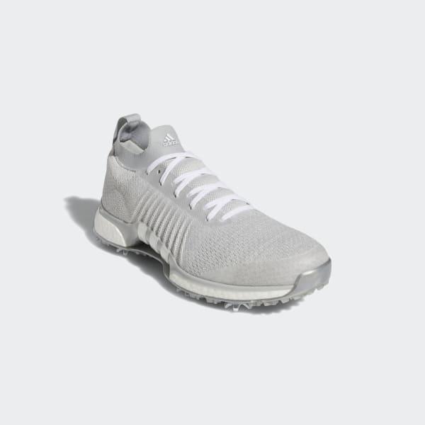 Tour360 XT Primeknit Shoes