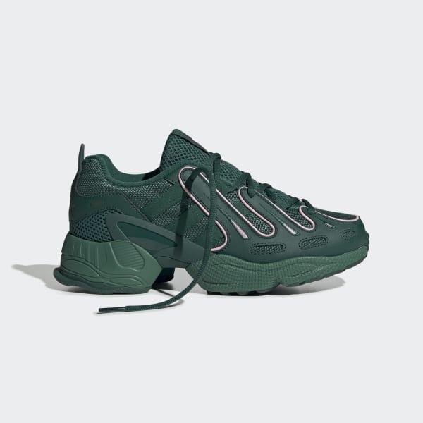 adidas eqt groen
