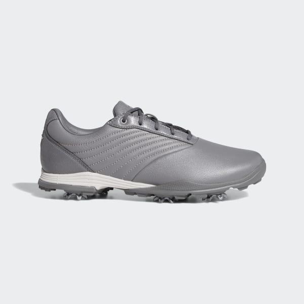 Adipure DC2 Golf Shoes