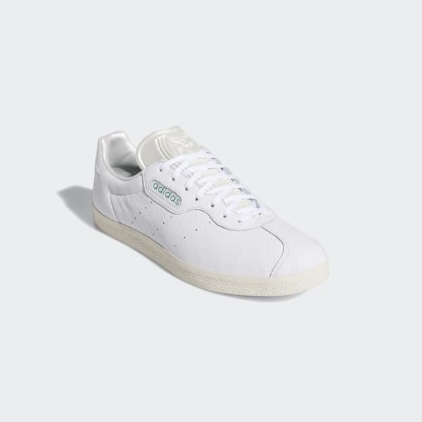 Gazelle Super x Alltimers Shoes
