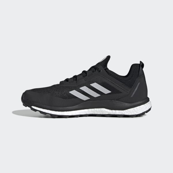 adidas Men's Terrex Agravic Flow GORE TEX Trail Running