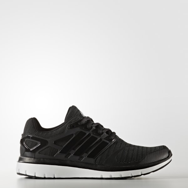 adidas Energy Cloud V Shoes - Black  29d831653