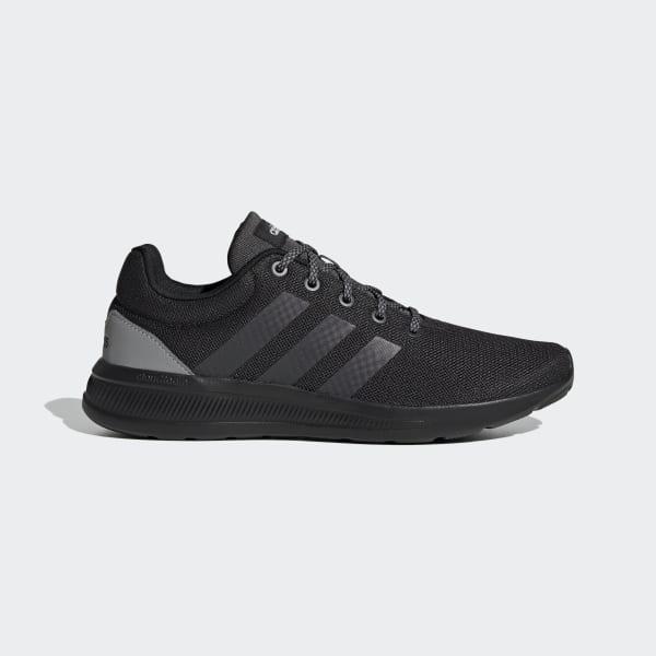 Lite Racer CLN 2.0 Shoes