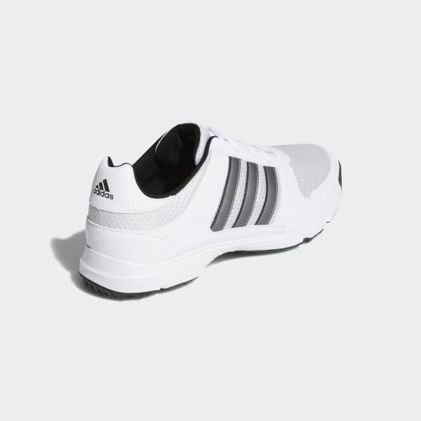 huge discount 1cd86 faa52 adidas Tech Response Skor - Vit  adidas Sweden