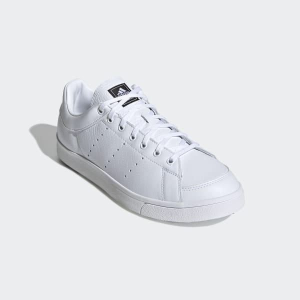 adidas Adicross Classic Wide Schuh Weiß | adidas Deutschland