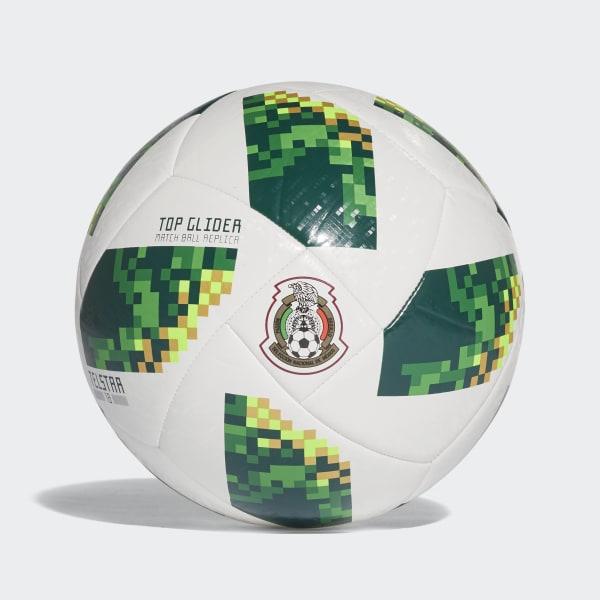 Bola FIFA World Cup México 2018