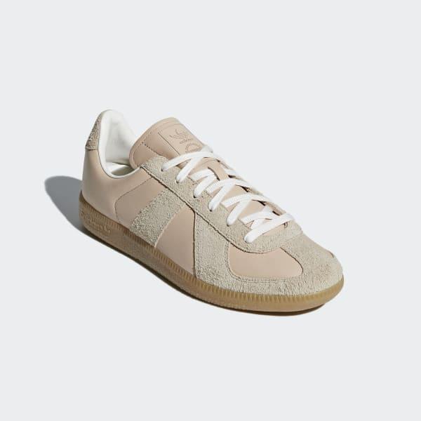 adidas Originals BW Army Weiße Sneaker BZ0579 kwu_52950