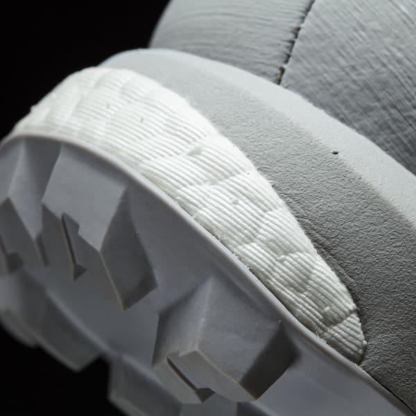 best loved 611d2 8eabc adidas Tenis ADO Terrex Agravic Gamuza - Gris  adidas Mexico