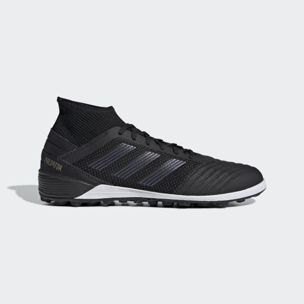 adidas Predator TAN 19.3 Turf Shoes