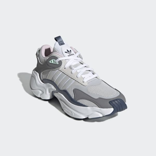 Tephra Runner Shoes