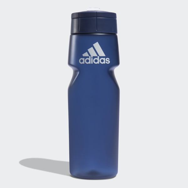 Спортивная бутылка adidas by stella mccartney именная спортивная бутылка