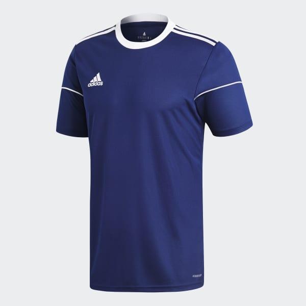 adidas Squadra 17 Trikot blau | adidas Austria