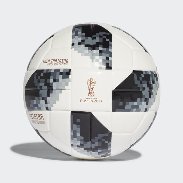 Bola FIFA World Cup Sala Treino 2018