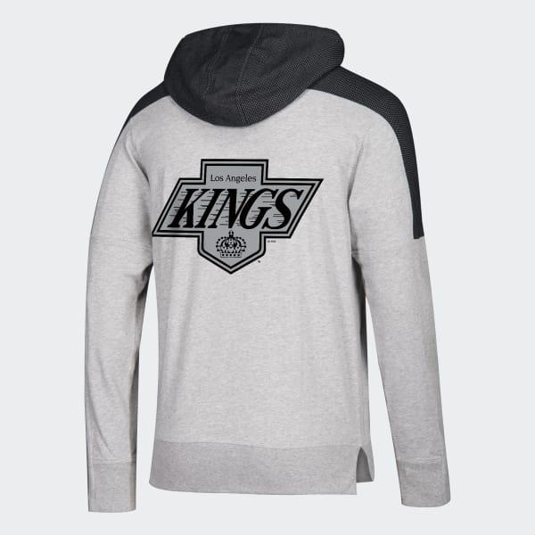 Kings Pullover Hoodie